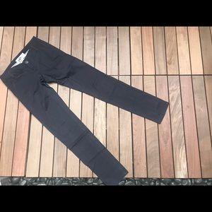 JOLT Pants